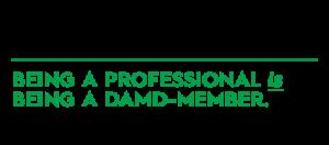 DAMD_lidbanner_transparant