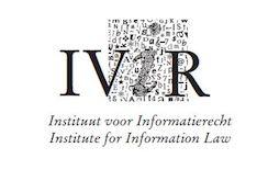 logo_met_ivir