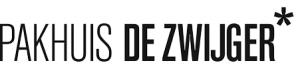 Paakhuis_De_Zwijger_logo