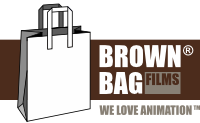 brown_bag_films_logo