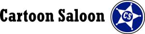 cartoon-saloon