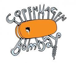 copenhagen-bombay