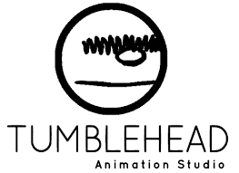 tumble-head